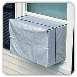 Frigidaire Window Air Conditioner Cover Windowairconditioner