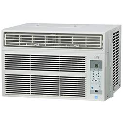 Perfect Aire  8000 BTU Window Air Conditioner  350 sq. ft.