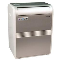 Haier Portable Air Conditioner 8K BTU / HPRB08XCM-T / Brand