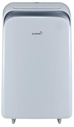 Portable Air Conditioner and Heater with 12,000 BTU