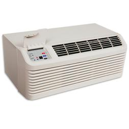 Amana PTAC 15,000 BTU Air Conditioner Unit 3.5kW Heater, PTC