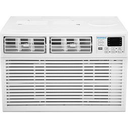 115 Volt Window Air Conditioner Unit Easy To Install w/Remot