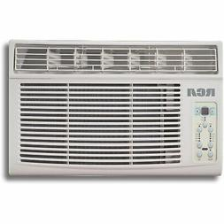 RCA RACE1202E Energy Star 12,000 BTU 115V Window Air Conditi