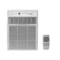 Room Window Air Conditioner with Full Function Remote Contro
