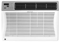 Kenmore Smart 04277157 Room Air Conditioner Works with Amazo