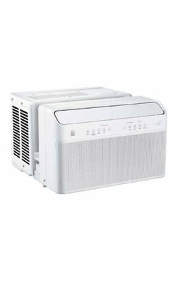 Midea U Inverter Window Air Conditioner 8,000BTU, smart cont