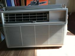 used air conditioner window