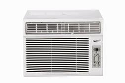 Koldfront WAC10003WCO Window Air Conditioner with Dehumidifi