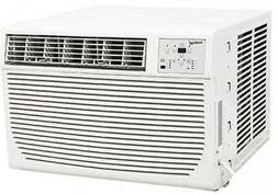 Koldfront WAC12001W 12000 BTU 220V Window Air Conditioner W/