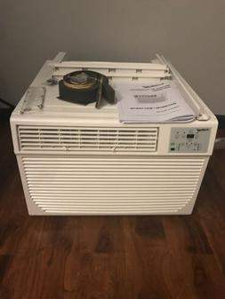 Koldfront WAC12001W Window Air Conditioner And Heater