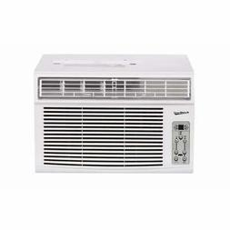 Koldfront WAC8003WCO 8000 BTU 115V Window Air Conditioner Wi