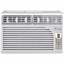 ARCTIC AW6005E Wind 2016 Energy Star Window Air Conditioner,