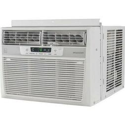 FRIGIDAIRE WINDOW A/C 10,000 BTU  Air Conditioner With Remot