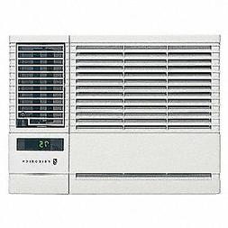 FRIEDRICH Window Air Conditioner,490 Watts,14 in.H, CP06G10,