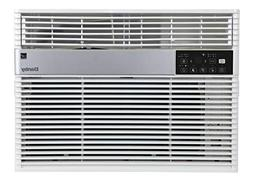 Danby Window Air Conditioner AC,  -