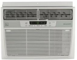 Window Air Conditioner Frigidaire Compact 12000 BTU Remote C
