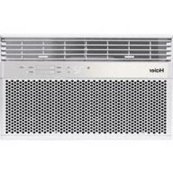 Window Air Conditioner Remote 8000 BTU Energy Star 24 Hour O