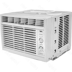 Arctic King Window Air Conditioner Washable Filter White 500