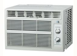 Perfect Aire Window Air Conditioner 5000 Btu 115 V 150 Sq. F