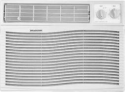 Frigidaire Window Mounted Compact Air Conditioner 12,000 BTU