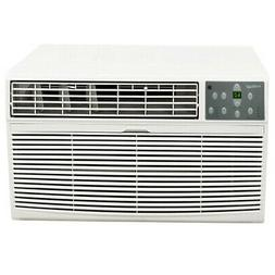Koldfront WTC8001W 8,000 BTU Through The Wall Air Conditione