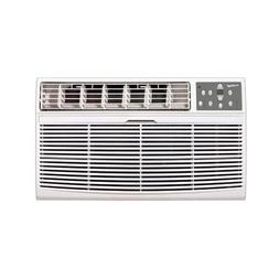Koldfront WTC8002WCO 8,000 BTU 115V Through The Wall Air Con